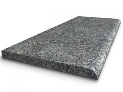 Мрамор: свойства и применение в строительстве