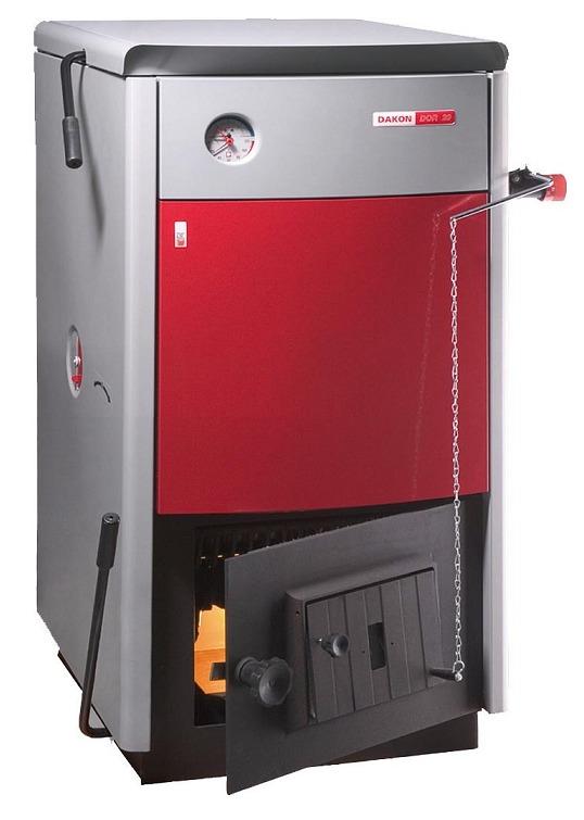 Comparatif consommation chaudiere gaz condensation contacte artisan strasbo - Comparatif chaudiere condensation gaz ...